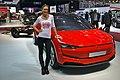 Salon de l'auto de Genève 2014 - 20140305 - Giugiaro Clipper.jpg
