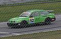 Saloon car qualifying - Flickr - exfordy (1).jpg