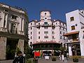 Salta-GrandeHotel.jpg