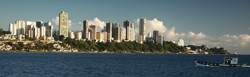 c68922471 Salvador – Wikipédia
