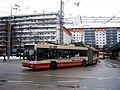 Salzburg trolleybus.jpg