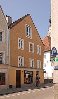Salzburger Vorstadt 02 (Braunau) II.jpg