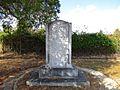 Sam-Davis-monument-Minor-Hill-tn1.jpg