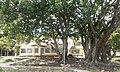 Samambaia Sul, Brasília - DF, Brazil - panoramio (1).jpg