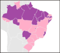 Same-sex adoption in Brazil.png