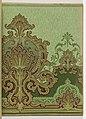 Sample Book, Alfred Peats No. 4, 1908 (CH 18498173-65).jpg