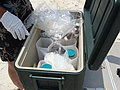 Sample Containers (4687968845).jpg