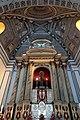 San Agustin Altar.JPG