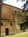 San Bartolomeo, lato sinistro (Rovigo).JPG