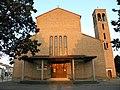 San Bartolomeo (3) (Chiesa, Frassinelle Polesine).jpg