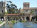 San Diego Balboa Park Botanical Grden - panoramio.jpg