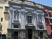 San Domenico Soriano1.jpg
