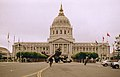 San Francisco City Hall - panoramio - AB87.jpg