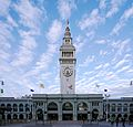 San Francisco Ferry Building 2017.jpg