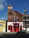 San Francisco Old Fire House, Engine 22.jpg