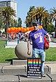 San Francisco Pride Parade 20180624-4069.jpg