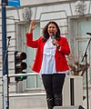 San Francisco Women's March 20200118-8780.jpg