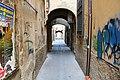 San Giovanni Valdarno, centro storico 04.jpg