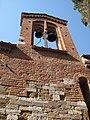 San Giovanni d Asso Bells - panoramio.jpg