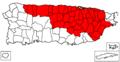 San Juan–Caguas–Guaynabo metropolitan area.png
