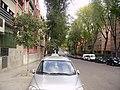 San Juan Bautista, 28043 Madrid, Spain - panoramio - Ricardo Ricote Rodrí….jpg