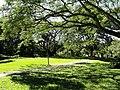 San Juan Botanical Garden - DSC07031.JPG