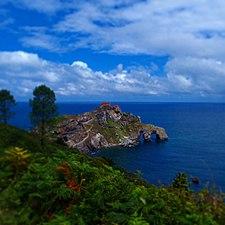 San Juan Panoramica.jpg