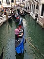 San Marco, 30100 Venice, Italy - panoramio (857).jpg