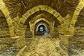 San Marco A. - Cripta Normanna02.jpg