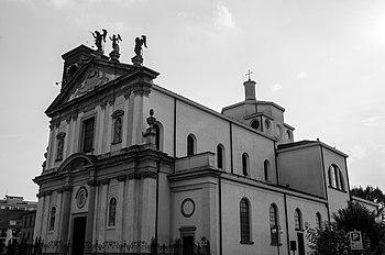 San Michele B&W.jpg