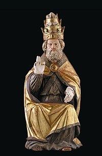 San Pietro (Pietro Bussolo?).jpg