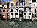 San Polo, 30100 Venice, Italy - panoramio (99).jpg