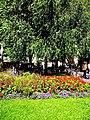 San Sebastián - Boulevard, jardines 2.jpg