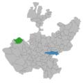 San Sebastián del Oeste.png