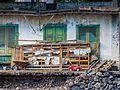 San Sebastian EM1B5918 (32465936230).jpg