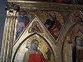 San martino a mensola, taddeo gaddi, polittico nella cappella di s.antonio 05.JPG