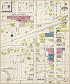 Sanborn Fire Insurance Map from Andrews, Huntington County, Indiana. LOC sanborn02252 004-2.jpg