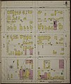 Sanborn Fire Insurance Map from Birmingham, Jefferson County, Alabama. LOC sanborn00015 003-5.jpg