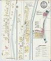 Sanborn Fire Insurance Map from Bridgeport, Belmont County, Ohio. LOC sanborn06614 003-1.jpg