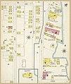 Sanborn Fire Insurance Map from Bridgeton, Cumberland County, New Jersey. LOC sanborn05430 004-17.jpg
