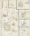 Sanborn Fire Insurance Map from Brockton, Plymouth County, Massachusetts. LOC sanborn03698 001-9.jpg