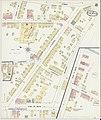 Sanborn Fire Insurance Map from Burlington, Burlington County, New Jersey. LOC sanborn05434 003-8.jpg