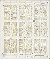 Sanborn Fire Insurance Map from Ely, Saint Louis County, Minnesota. LOC sanborn04292 005-3.jpg
