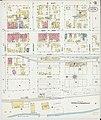 Sanborn Fire Insurance Map from Fulton, Whiteside County, Illinois. LOC sanborn01877 004-3.jpg