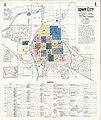 Sanborn Fire Insurance Map from Iowa City, Johnson County, Iowa. LOC sanborn02695 008-1.jpg