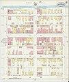 Sanborn Fire Insurance Map from Lansingburg, Rensselaer County, New York. LOC sanborn06030 003-8.jpg