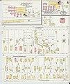 Sanborn Fire Insurance Map from Lisbon, Columbiana County, Ohio. LOC sanborn06765 001-5.jpg