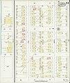 Sanborn Fire Insurance Map from Logansport, Cass County, Indiana. LOC sanborn02399 003-11.jpg