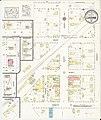 Sanborn Fire Insurance Map from Luverne, Kossuth County, Iowa. LOC sanborn02726 001.jpg