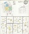 Sanborn Fire Insurance Map from New Hampton, Chickasaw County, Iowa. LOC sanborn02768 003-1.jpg